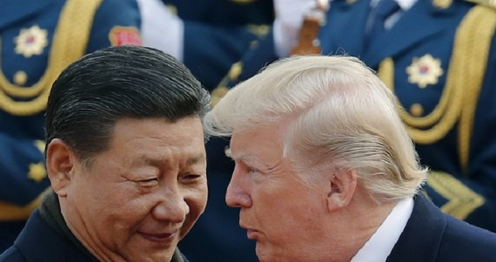 Photo of Trade wars cause more casualties than winners