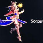 Blizzard показала некоторых героев и воинов из Warcraft III: Reforged