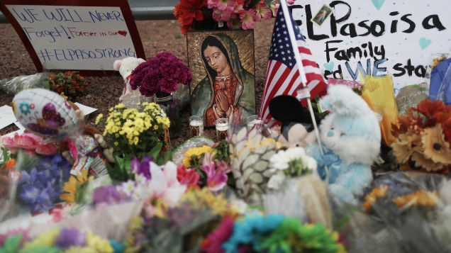 Photo of How to Help the Victims of the El Paso and Dayton Mass Shootings
