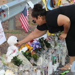 What Drives People to Mass Shootings?