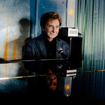 Barry Manilow Just Wanted to Write the Songs. He's Still Singing Them.