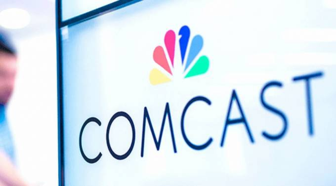 Photo of Low-income homes just got some Comcast good news