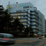 Novartis Hid Manipulated Data While Seeking Approval for $2.1 Million Treatment
