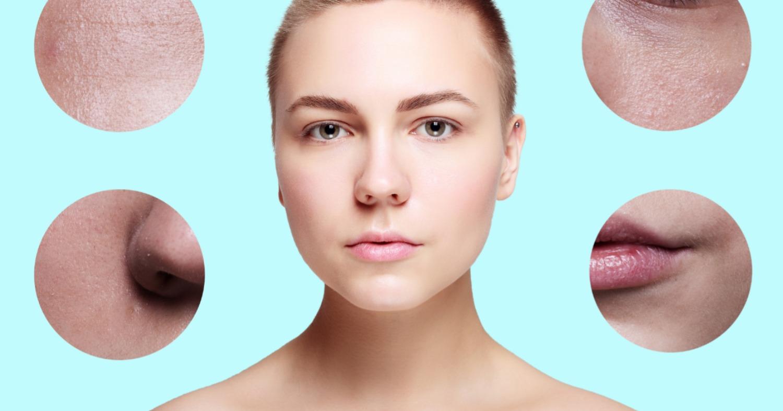 Чем кормить: 11 доступных элементов для молодой и упругой кожи