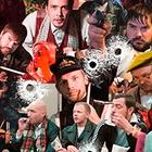 День рождения The Village в «Рекорде», НеТрамплин Party и новый фильм Тарантино