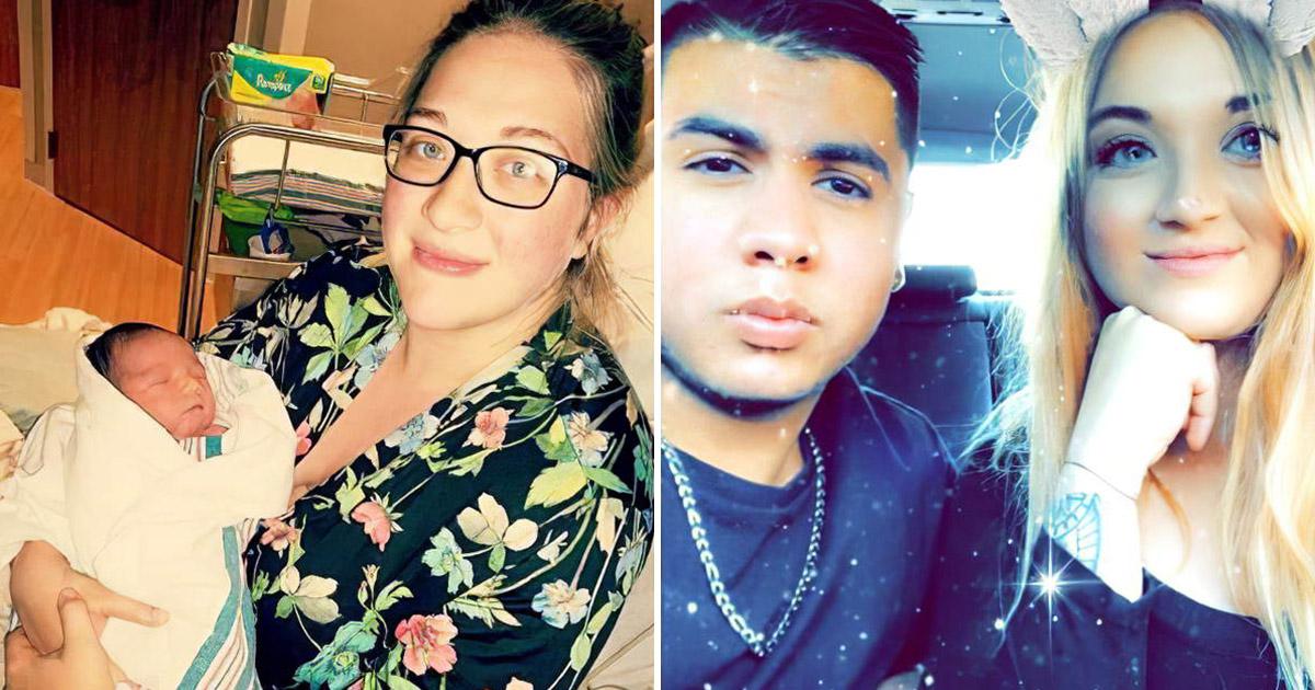 Закрыла от пуль. 25-летняя мать пожертвовала собой ради малыша