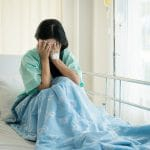 Uninsured Kids With Mental Health Emergencies Often Transferred to Another Hospital