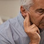 Hearing Loss Linked to Mental, Physical and Social Complications