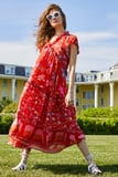 23 Summer Maxi Dresses So Stunning, You'll Turn Heads Everywhere You Go