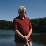 He Says a Priest Abused Him. 50 Years Later, He Can Now Sue.