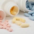 Антибиотики: Как их пить правильно, когда это бесполезно, а когда опасно