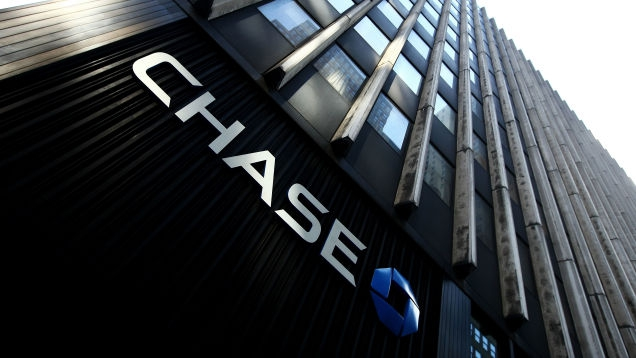 Photo of Why Chase Wiped Out Debt for Canadian Cardholders