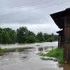 В Иркутской области насчитали 17,4 тысячи подтопленных домов