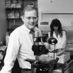Dr. John Hansen, Who Made Marrow Transplants Safer, Dies at 76