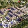 Томский губернатор предложил мораторий на продажу земли у «Северного парка»