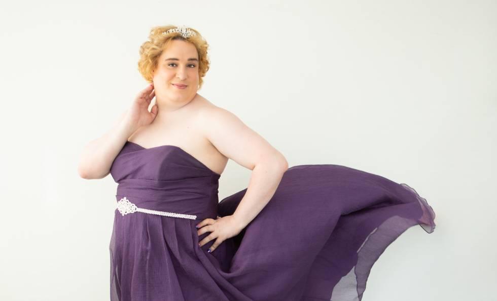 Photo of Una mujer transgénero acude a un tribunal de derechos humanos por las negativas a realizarle un depilado brasileño
