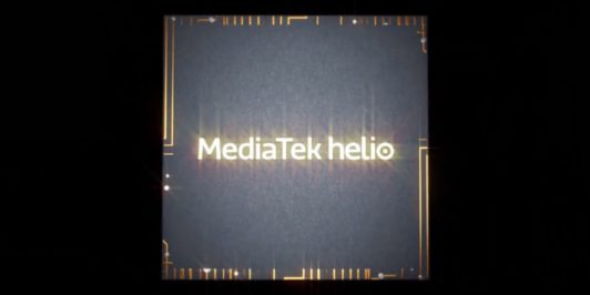 Photo of T-Mobile and MediaTek claim first multi-vendor standalone 5G data call