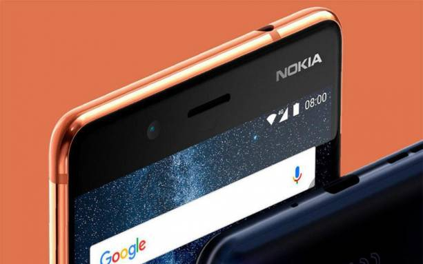 Photo of Nokia 8, 6, 5, and 3 get an extended year of security updates