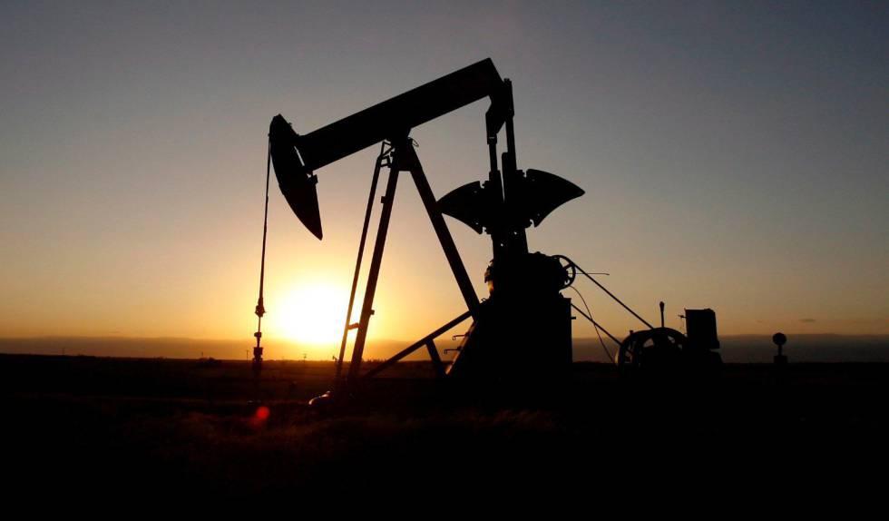 Photo of La OPEP rebaja su previsión de demanda de petróleo por el frenazo de la economía global