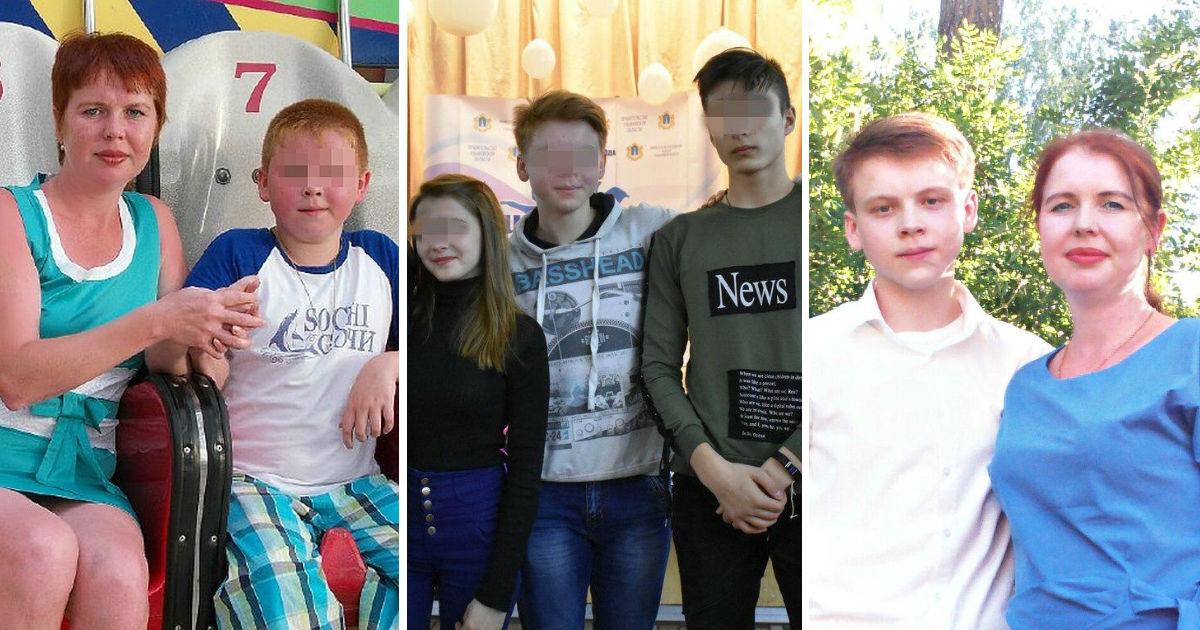 Фото Трагедия в Патрикеево. Что известно о 16-летнем Тимерлане Камалетдинове