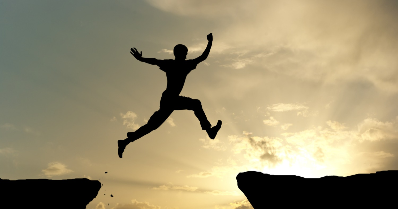 Здоровый образ жизни без мучений. Пять простых правил