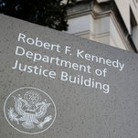 A Push to Let the U.S. Charge Foreign Officials With Bribery