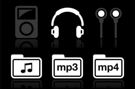 Photo of MP3 vs. MP4: What's the difference and which one is better?