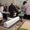 Красноярские школьники получат цифровые портфолио в рамках спецпроекта