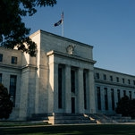 Banks Want Efficiency. Critics Warn of Backsliding.