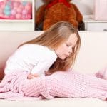 IBD in Childhood May Up Risk of Mental Health Issues