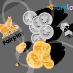 Блокчейн-казино FairPlay создало VIP-клуб для активных игроков
