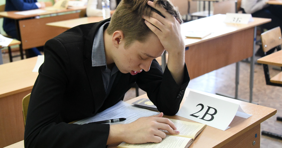 """Власти предложили ввести """"первосентябрьский капитал«"""