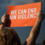 Parkland Shooting Survivors Release Ambitious Gun Control Plan