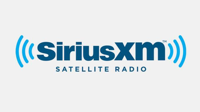 Photo of SiriusXM student plan makes a play for college crowd with big price cut