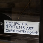 Ransomware Attacks Are Testing Resolve of Cities Across America