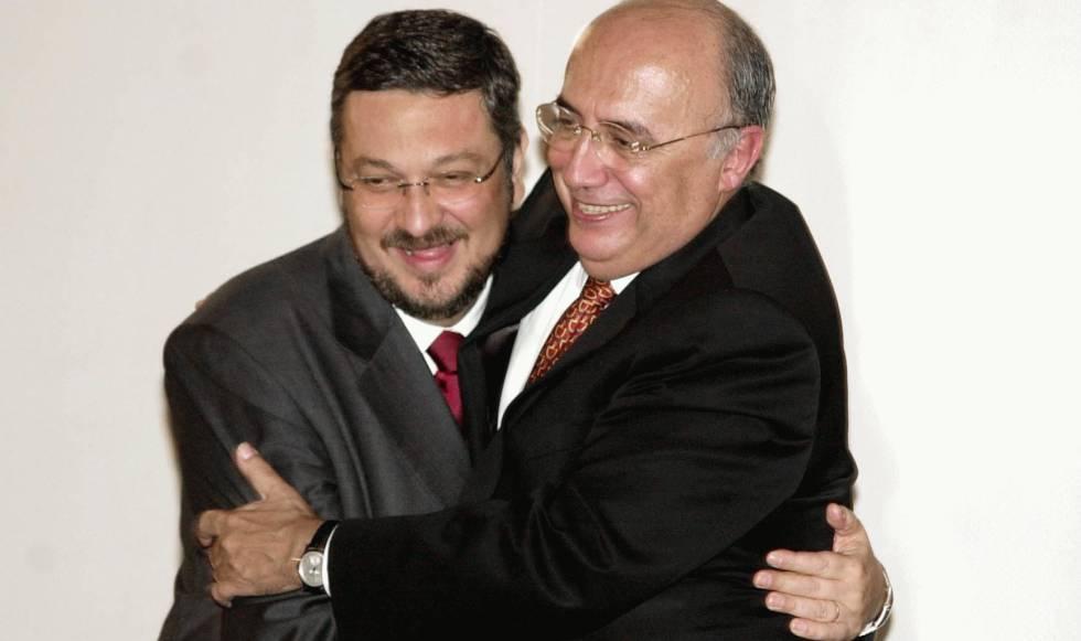 Photo of Cómo los grandes bancos brasileños escaparon de la Operación Lava Jato
