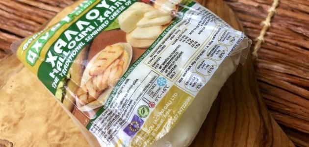 Фото Халлуми – возможно, единственный кипрский продукт, который получил широкую известность в мире. Оборотной стороной этой славы является то, что большинство иностранцев считает Халлуми греческим сыром: