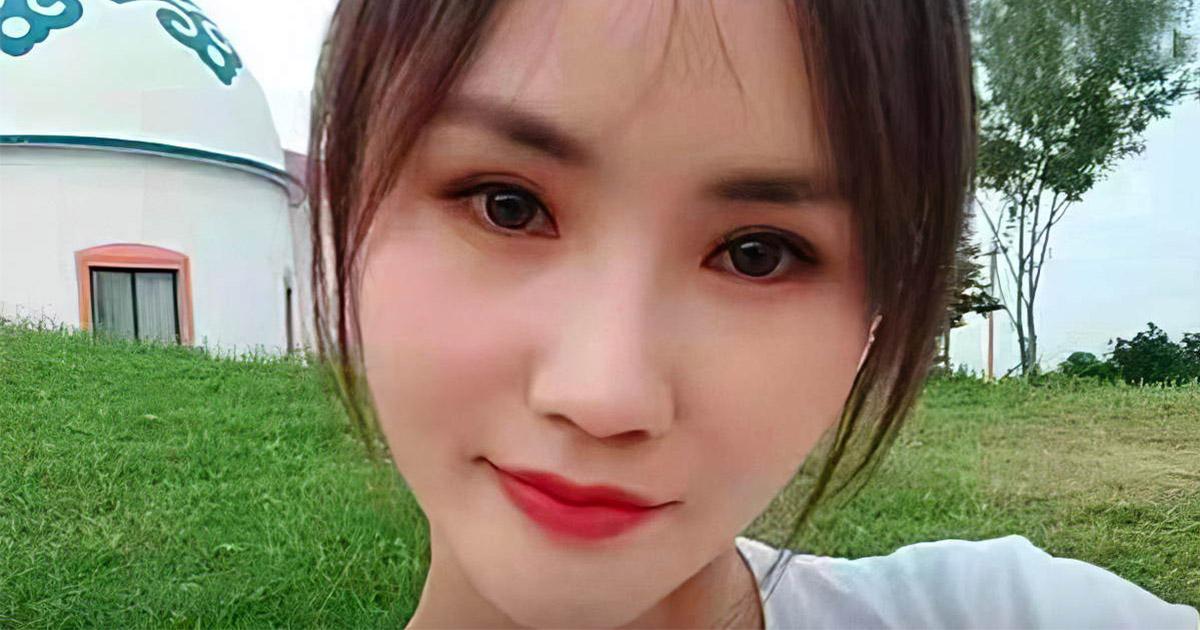 Фото Китаянка не пережила тайной операции по увеличению груди