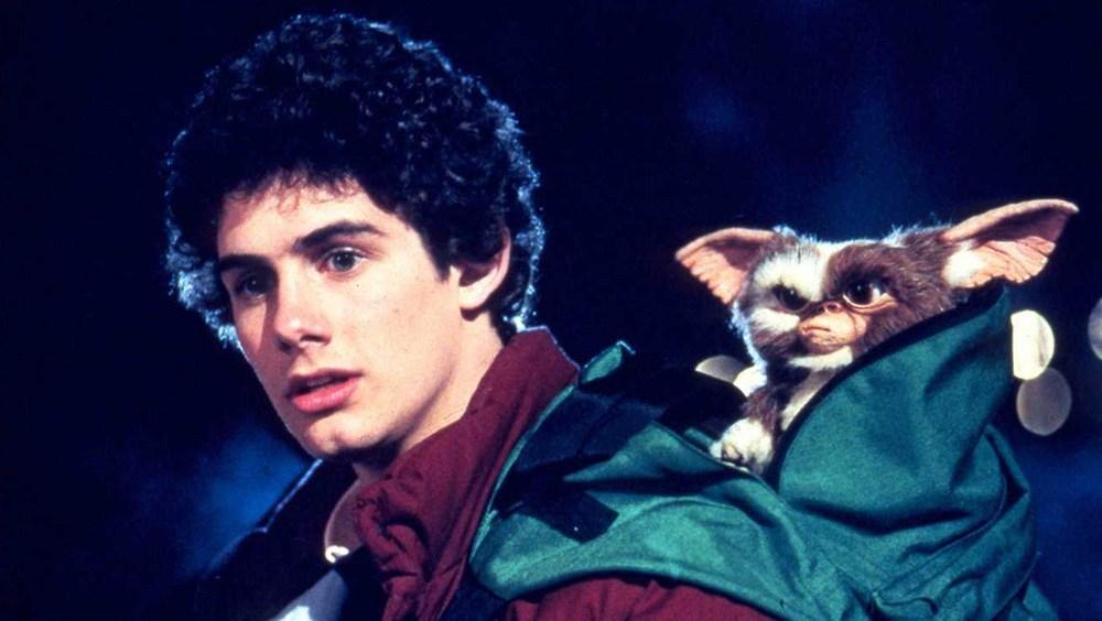 Photo of 35 anos de Gremlins: assista o filme no NOW