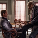 'Angel Has Fallen' Bumps 'Good Boys' From Its Box-Office Lead