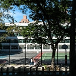 The Plan to Scrap New York's Gifted Programs: 5 Takeaways