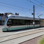 Phoenix Votes to Expand Light Rail, as Cities Wrestle With Public Transit