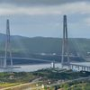 Аппарат полпреда в ДФО перевели во Владивосток