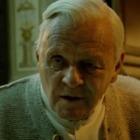 Netflix показал трейлер фильма про Папу Римского с Энтони Хопкинсом