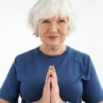 Mindfulness Meditation May Benefit Older Adults with Mild Cognitive Impairment
