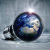 Иркутская область и Алтай – на разных полюсах рейтинга доступности электроэнергии