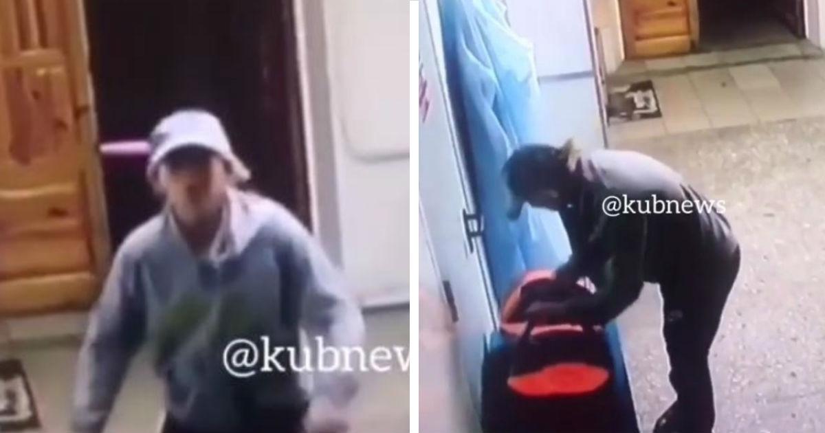 «Не потяну!» Найдена мать, сразу после родов подбросившая дочь в больницу