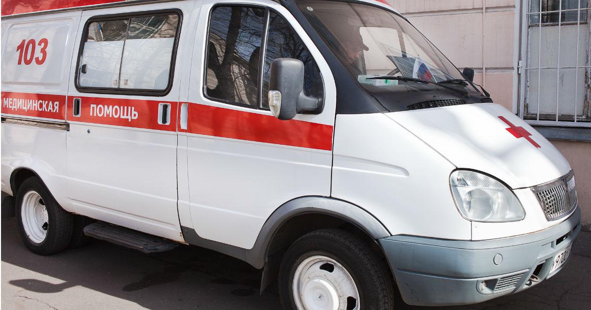 Мордовскую школьницу лишил жизни мобильный телефон на зарядке
