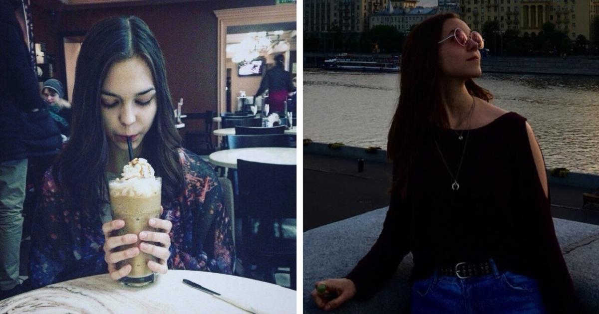 Московские врачи не смогли спасти студентку, впавшую в кому в Турции