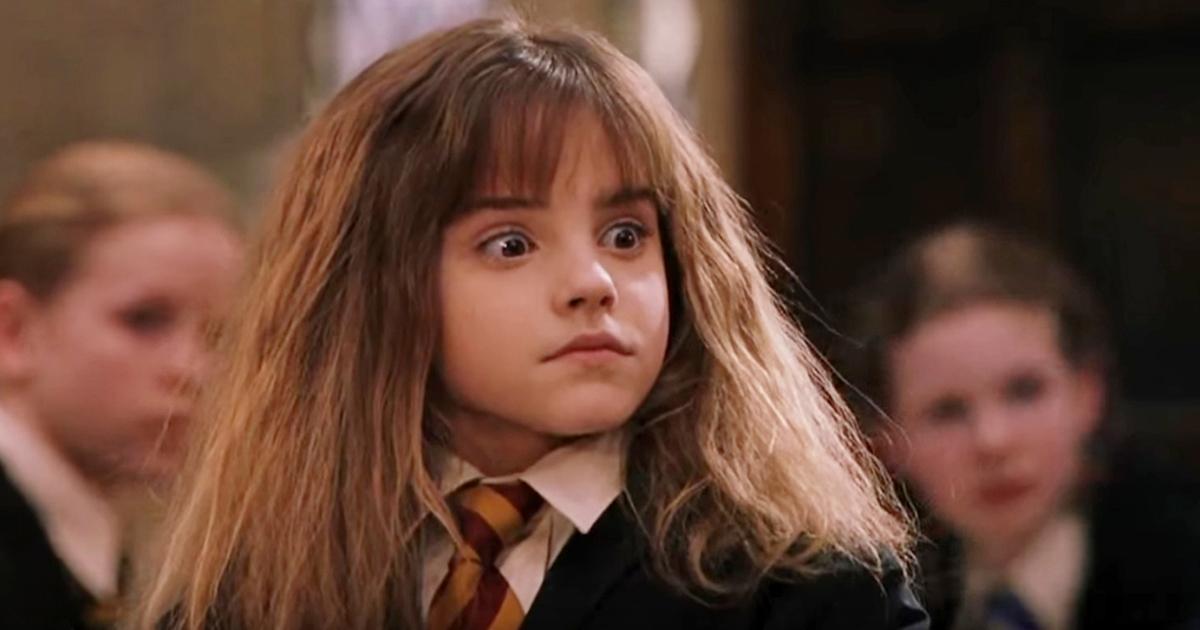 Экзорцисты посоветовали американской школе запретить книги о Гарри Поттере